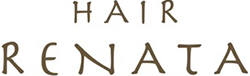 八王子のカフェ風美容室ヘアーレナータ(HAIR RENATA)
